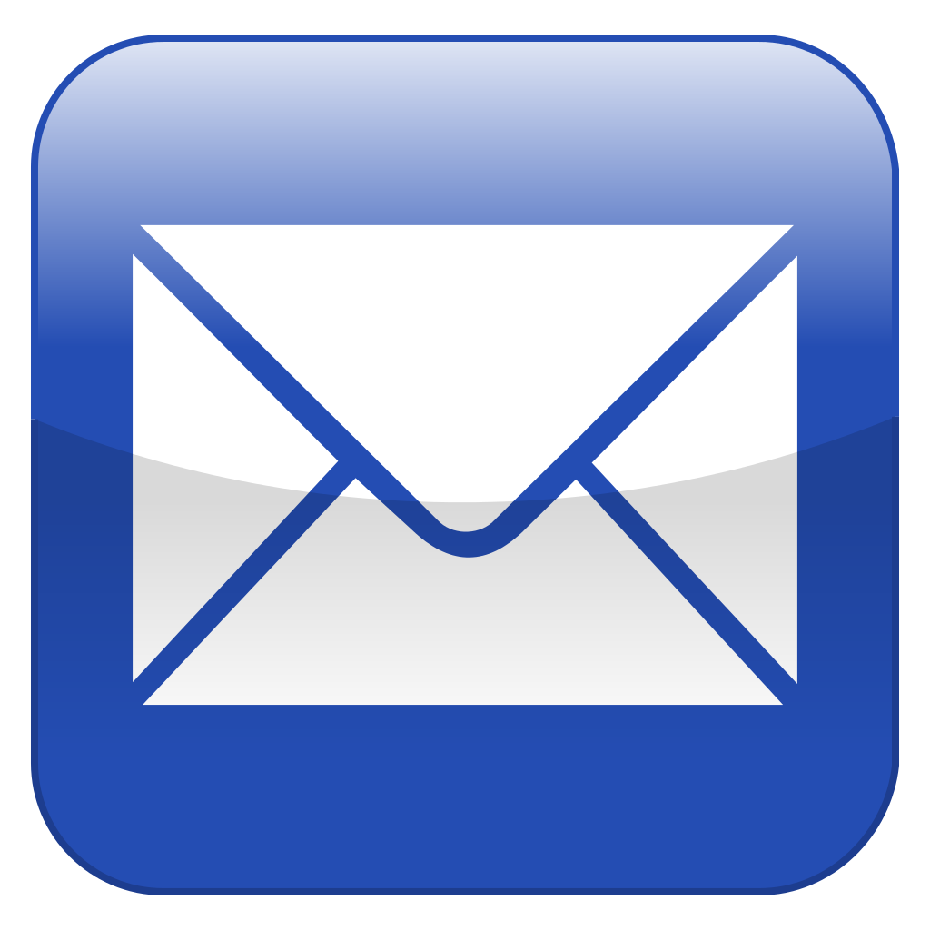 icon-email-icon-clip-art-at-clker-com-vector-qafaq-e-mail-icon-trace--0