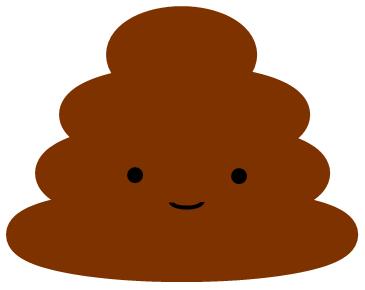 poop-clipart-3117668hm0kgqlncf